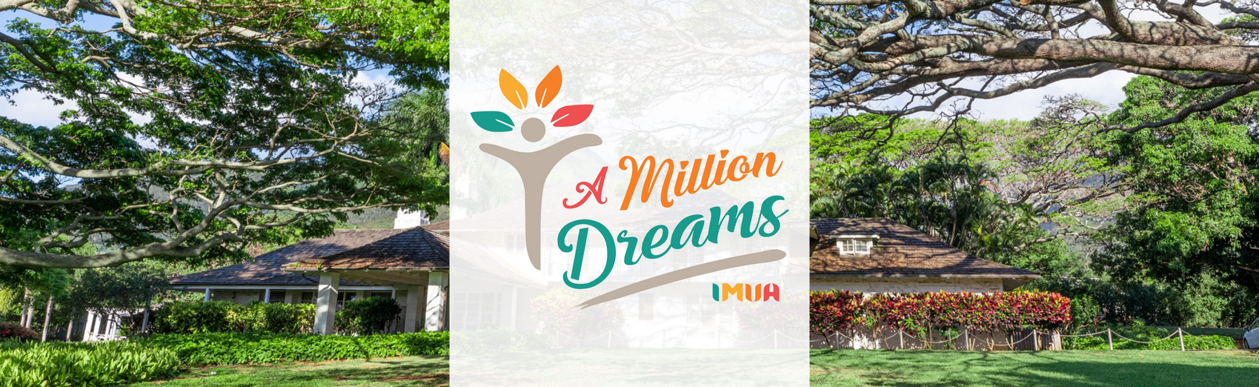 a-million-dreams-imua-discovery-garden-01